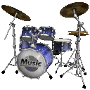 WiiMusic-Drums.png