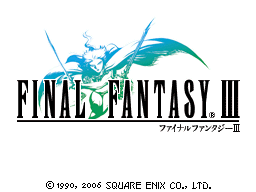 Final Fantasy III (DS) - Title Screen - Japan.png