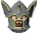 LEGO LOTR - Prince Imrahil DLC.png