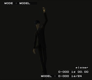 SMT-DS1-Kyouji1-Unused-Animation-1d.png