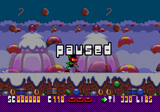 Zool Genesis Level Select.png