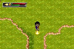 Dragon Ball Z: Buu's Fury - The Cutting Room Floor
