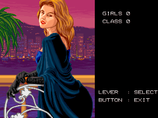 Pocket Gal Deluxe The Cutting Room Floor