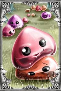 Ragnarok-online-beta-poring-card.png