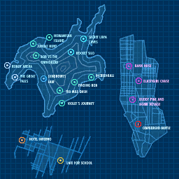 The Incredibles-UnusedMap.png