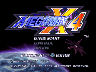 Mega_Man_X4-title.png