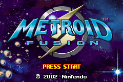 Metroid Fusion-title.png