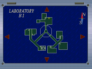 RE1.5-NOV0596-Laboratory-B1-Overview-Map.png