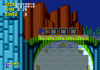 Sonic2 Black Layers.png
