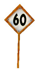 DKR64-60sign.png