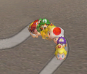 MKWii-NormalIconSize.png