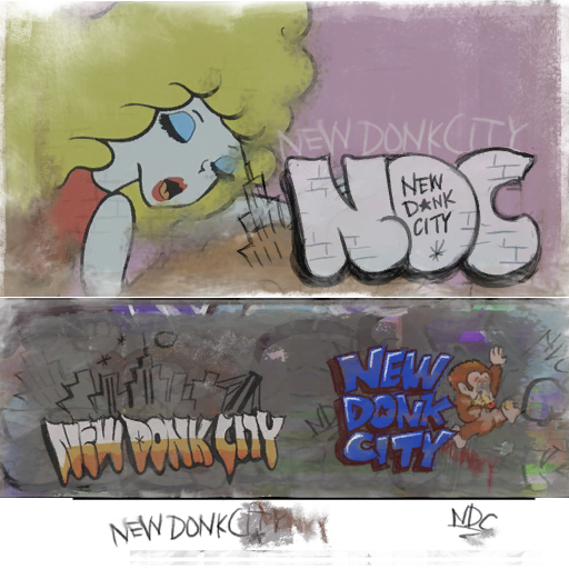 Super-Mario-Odyssey-New-Donk-graffitiEarly.png