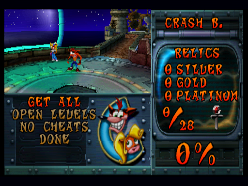 Crash3AlphaDebugMenu3.png
