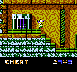 Krusty's Fun House-nes-cheat.png