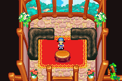 Mario Golf Advance Tour AKITEST3.PNG