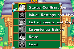 Mario Golf Advance Tour Debug 2.png
