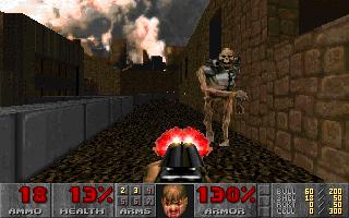 Doom2-earlyrev.png
