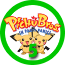 Pokemonchannel pichu5used.png