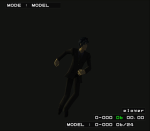 SMT-DS1-Kyouji1-Unused-Animation-0b.png