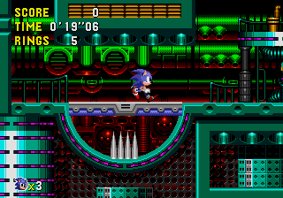 SonicCD712 MetallicMadness.png