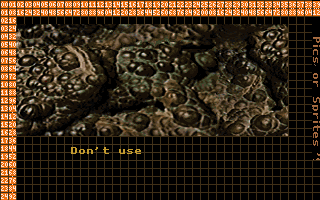 Doom-wall29_1.png