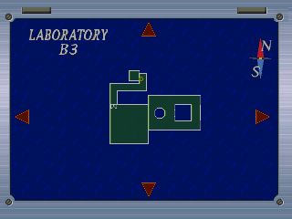 RE1.5-NOV0596-Laboratory-B3-Overview-Map.png