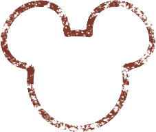 EpicMickeyPOI-Placeholder1.png