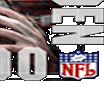 Madden 2000 PSX - Early Title Logo 2.png
