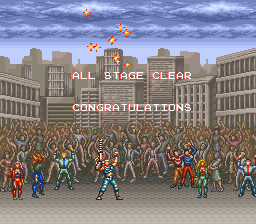 Contra Spirits celebration easy.png