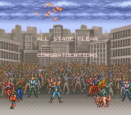 Contra Spirits celebration hard.png