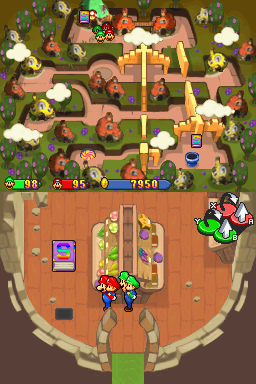 Mlpit toad town save album inside jp.png