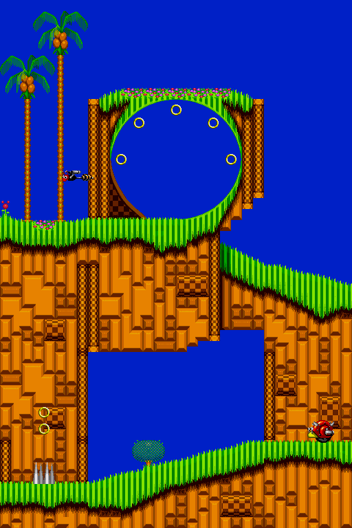 Sonic2EmeraldHill1Section5Nick.png