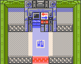 PokemonCrystal PokeCenter 2nd floor first room.png