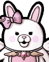 Super Danganronpa 2: Sayonara Zetsubou Gakuen (PlayStation