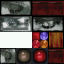 GTAIV Unused-GTASA-Texture vehiclelights128.png