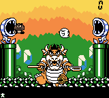 Game Watch Gallery 2 Ball Very Hard GBC Koopa Stage.png