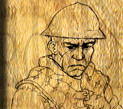 Stronghold (2001)-crossbowman sketch.tgx.png