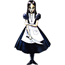 American McGee's Alice (Mac) - icns.png