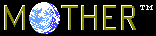 Mother - Title Logo.png