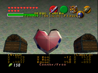 OoTUnusedHeartContainer.png