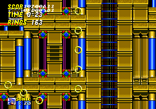 Sonic 2 CNZ2 rings2.png