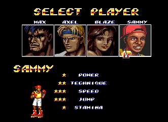 Streets of rage 2 sammy.png
