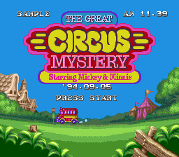 The Great Circus Mystery Genesis SAMPLE text.png