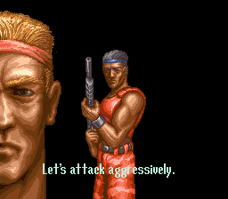 Contra III intro-2.png