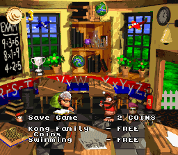 DKC2-save price-UE.png