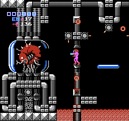NES Metroid Mother Brain.png