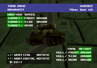 Panzer Front M4A3E2.png