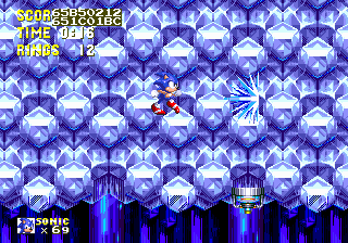 Sonic3 ICZ OOP Object.png