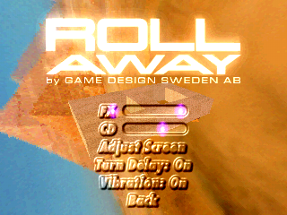 RollAway Options.png