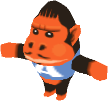 Animal-Crossing-New-Leaf-Cesar-Test.png